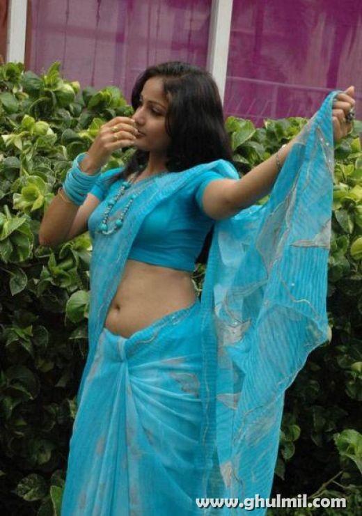 Bangla girl in australia showing butt - 3 10