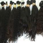 cabelos com otimos preços