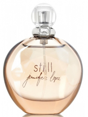 Favourite Perfume of the Month