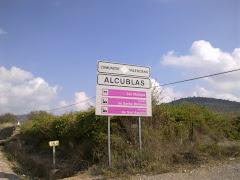 LOS VIERNES: ALCUBLAS