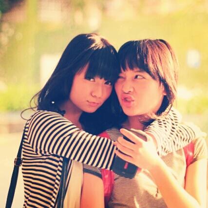 Foto Ciuman JKT48