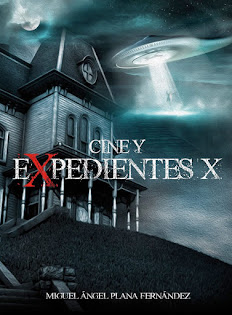 Cine y Expedientes X