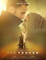 Miekkailija (The Fencer) (2015)