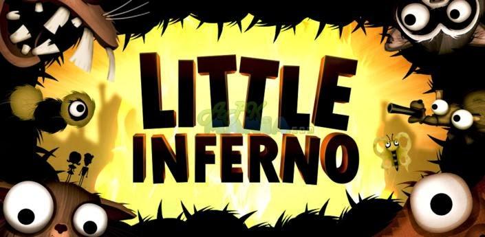Скачать little inferno 1. 2. 2 для android.