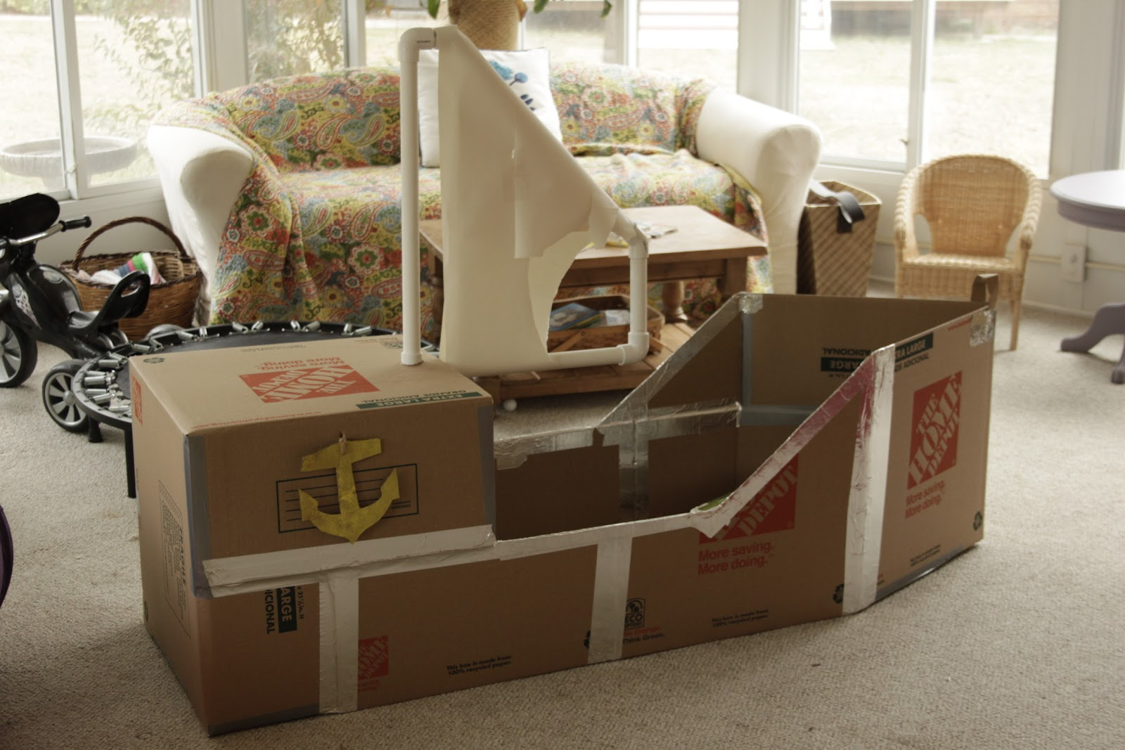Loft Bunk Bed Plans in addition Wooden Tugboat Plans besides Pirate Ship Plans additionally playdays besides Tag Lionel Richie. on pirate boat playhouse plans