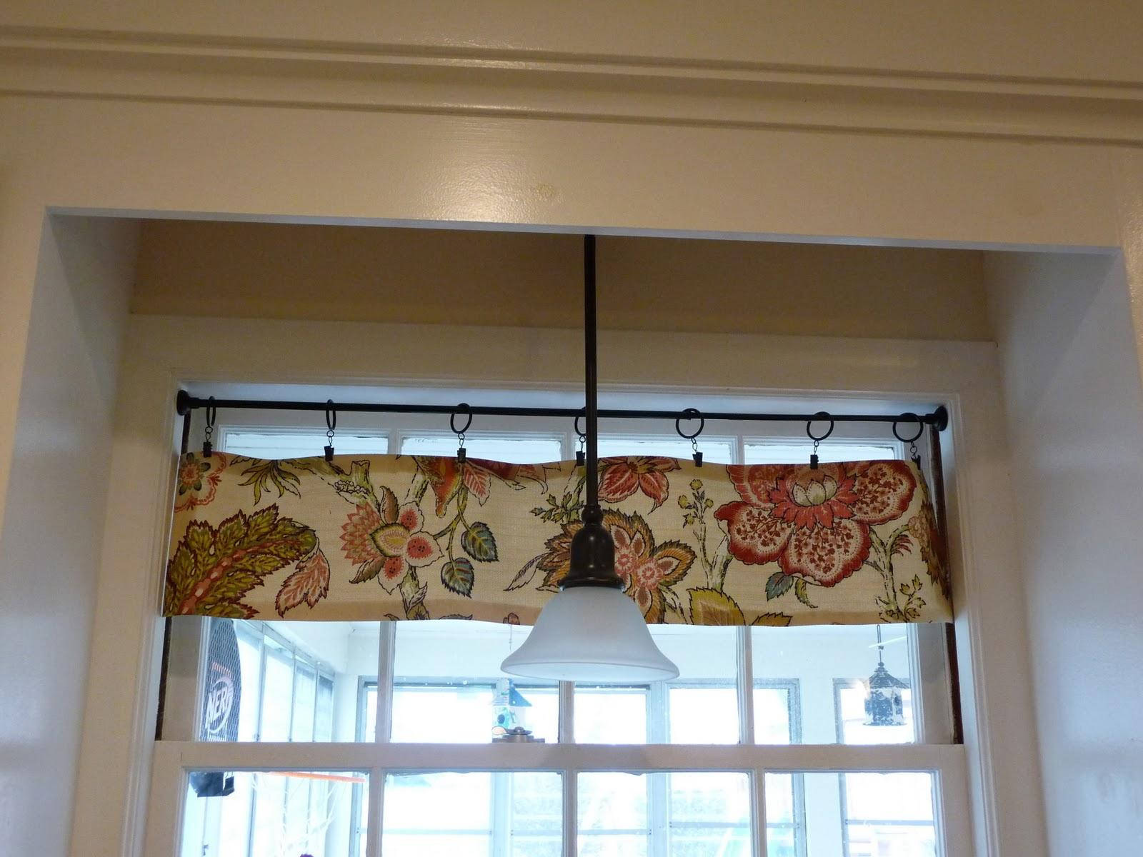 s windownce with home rod valance curtain stupendous inspect ikea black hugad curtains