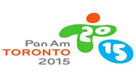 Horarios y Resultados Atletismo Toronto 2015