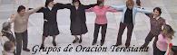 Grupos de Oración Teresiana