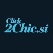 Click2Chic