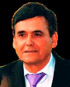 Presidente da Junta de Freguesia de Miranda do Corvo