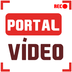 Os vídeos mais loucos e curiosos da web!