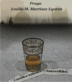 Un poema de Emilio M. Martinez Eguren