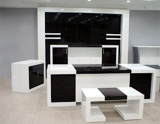 makam masası,makam masaları,patron masası,müdür masası,yönetici masası,vip masa,makam takımları