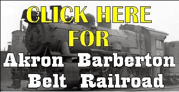 A&BB Railroad Historic Archive