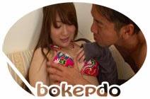Mayuka Akimoto- kirari