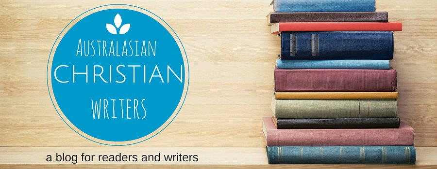 Australasian Christian Writers
