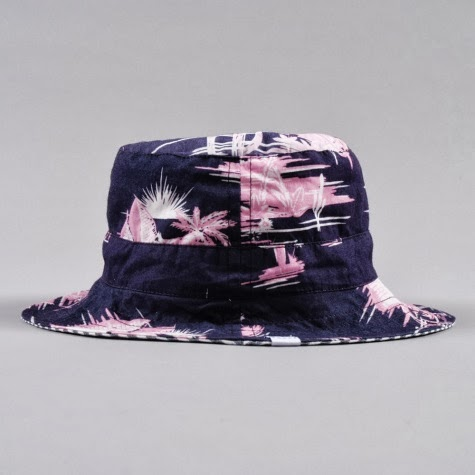 goods by goodhood, goodhood shoreditch london, bucket hat, menswear blog