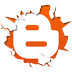 Cara Meng-upload gambar di Blogger