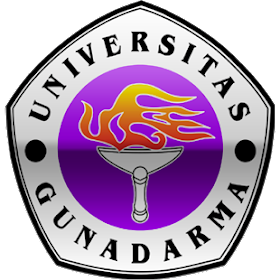 Gunadarma Unerversity