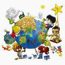*¡¡SE ACERCAN LAS JORNADAS DE LA CIENCIA 2013!!17 y 18 de junio