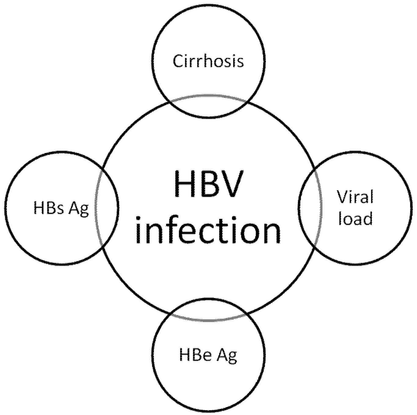 Obat Tradisional Hepatitis B Terbaik
