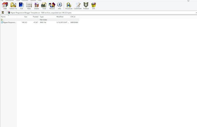 Download EagleGet Downloader Tercepat dan Gratis selain IDM!