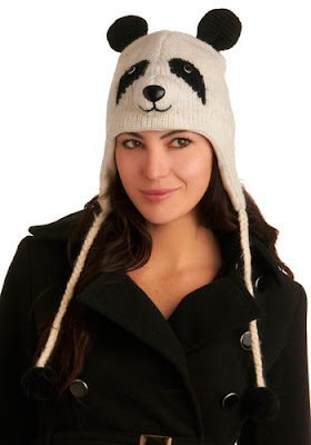 Cool Panda Inspired Products and Designs (15) 15