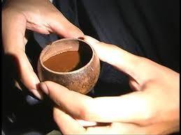ayahuasca cup - www.jurukunci.net