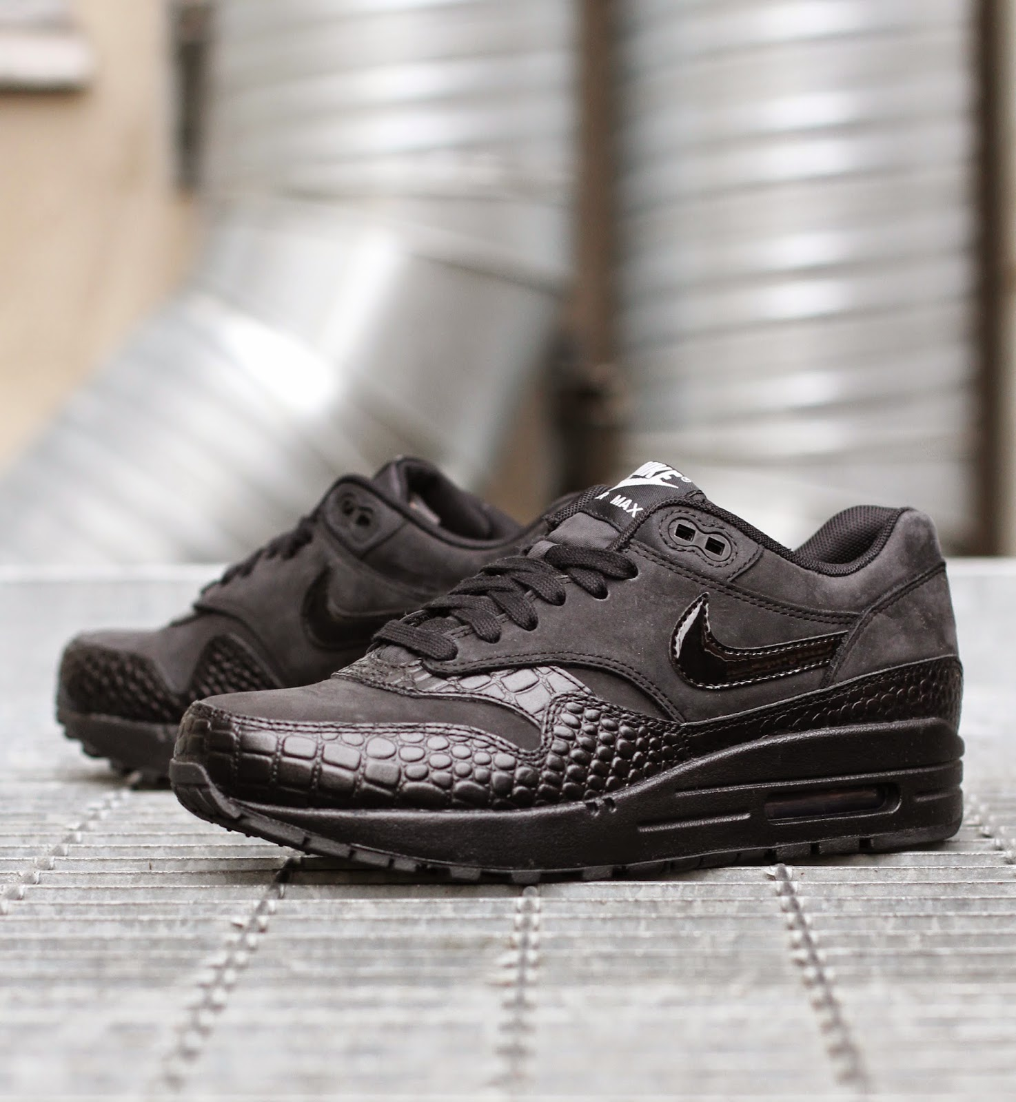 http://www.footish.se/sneakers/nike-wmns-air-max-1-prm-3