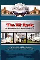 VIDEO: 'Travel Trailer & 5th Wheel Backing Tips' by KOA and  Mark Polk of RV Education 101