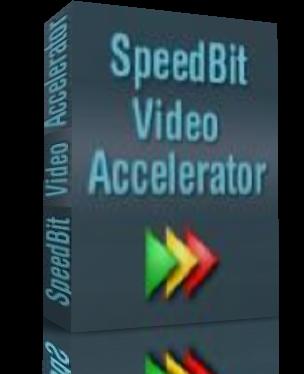 SpeedBit Video Accelerator Premium