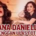 Diana Danielle Enggan Ulas Gambar Seksi