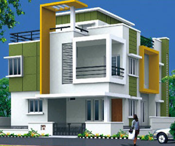 Exterior House Paints In India Paint Designs
