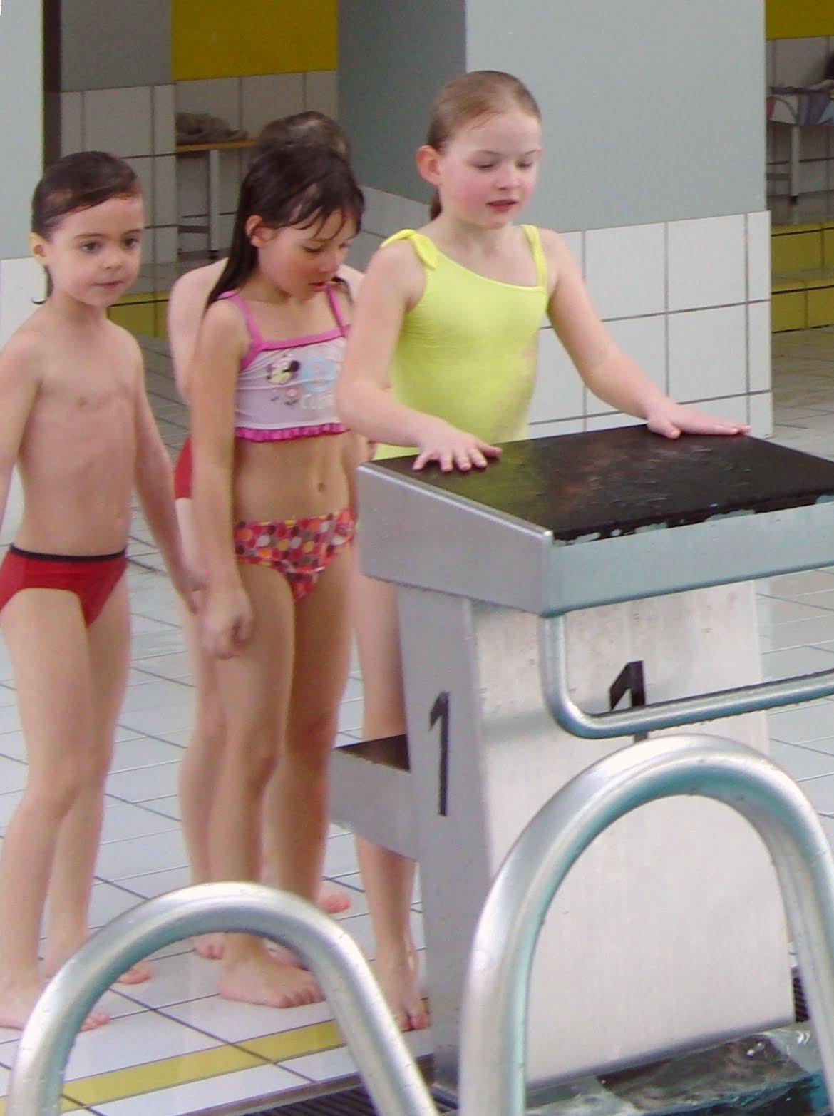 spiele schwimmen klasse 3