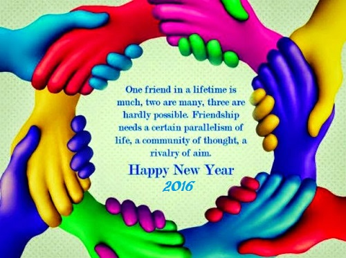 new year dp for whatsapp, greetings for new year 2016, new year wishes for whatsapp, Whatsapp images for new year