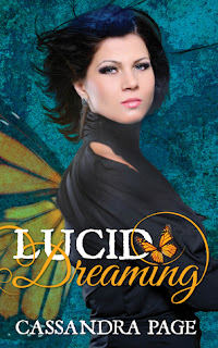https://www.goodreads.com/book/show/25719860-lucid-dreaming?from_search=true&search_version=service