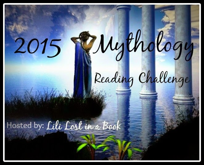 http://lili-lost-in-a-book.blogspot.com/2014/11/2015-mythology-reading-challenge.html#comment-form