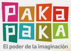 PAKA-PAKA
