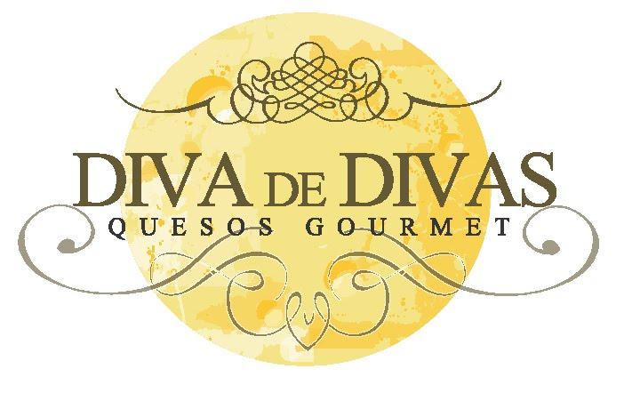 Diva de Divas