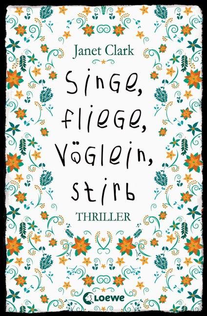 http://www.loewe-verlag.de/titel-1-1/singe_fliege_voeglein_stirb-7025/