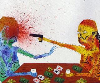 ET Poker