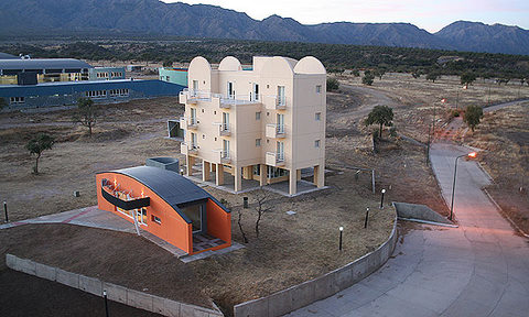 La Punta, la ciudad que seduce a los mendocinos - Diario Los Andes