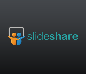 Generating traffic with SlideShare
