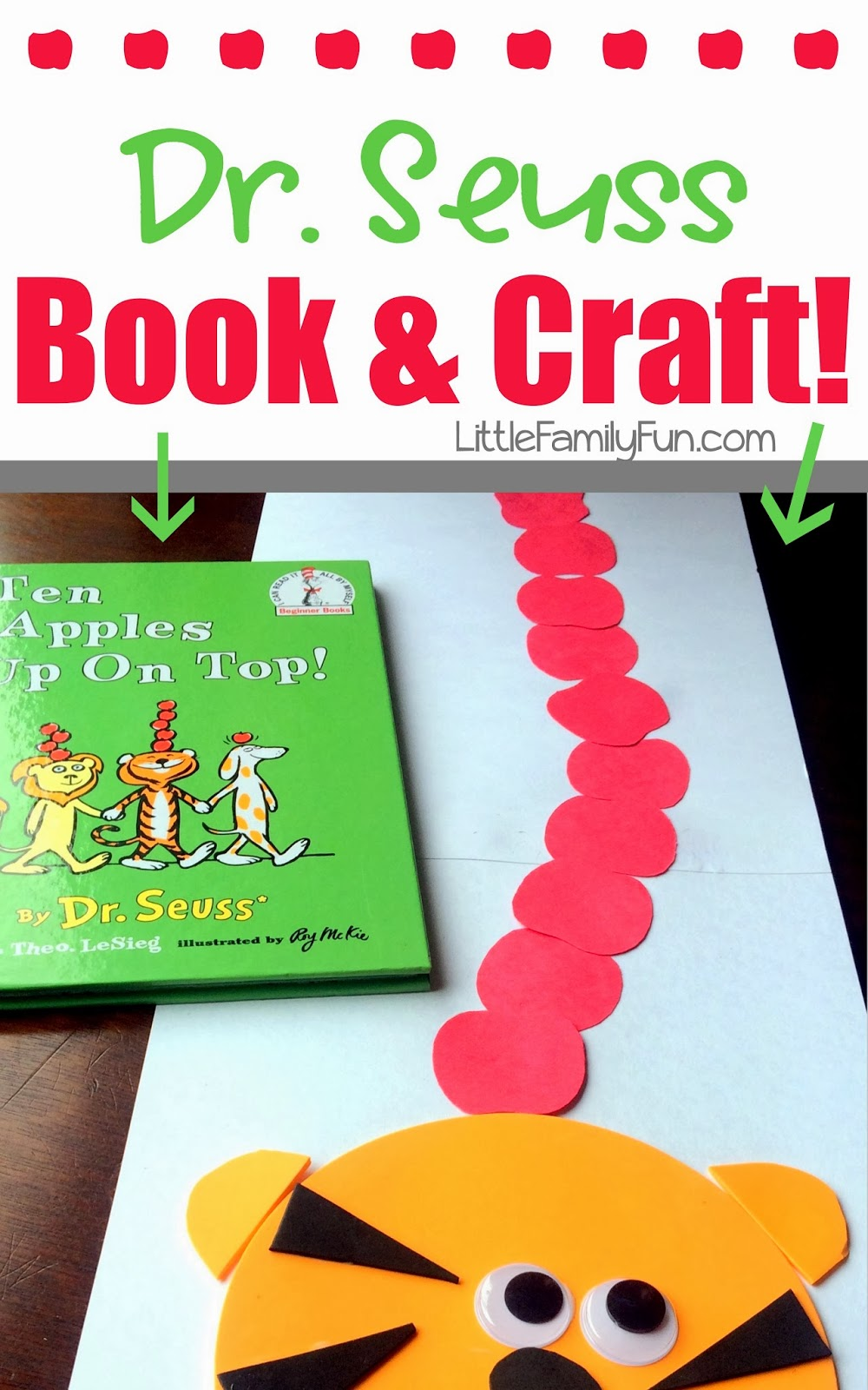 http://www.littlefamilyfun.com/2014/02/ten-apples-up-on-top-craft-dr-seuss.html