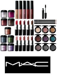 Dónde comprar MAC