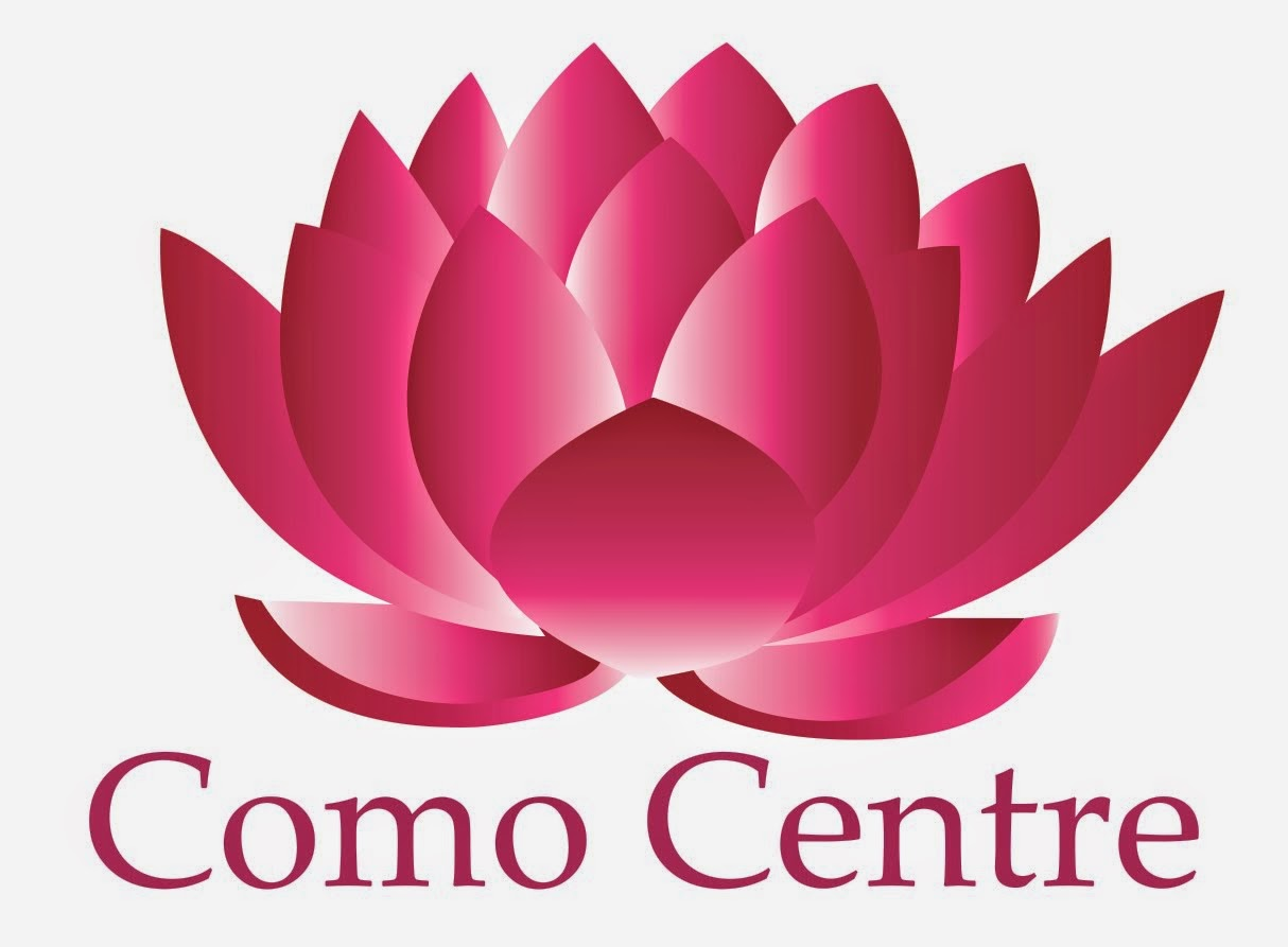 Como Centre in Wantage