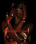 danza de trance