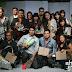 Ganadores del Concurso Creáre 2012