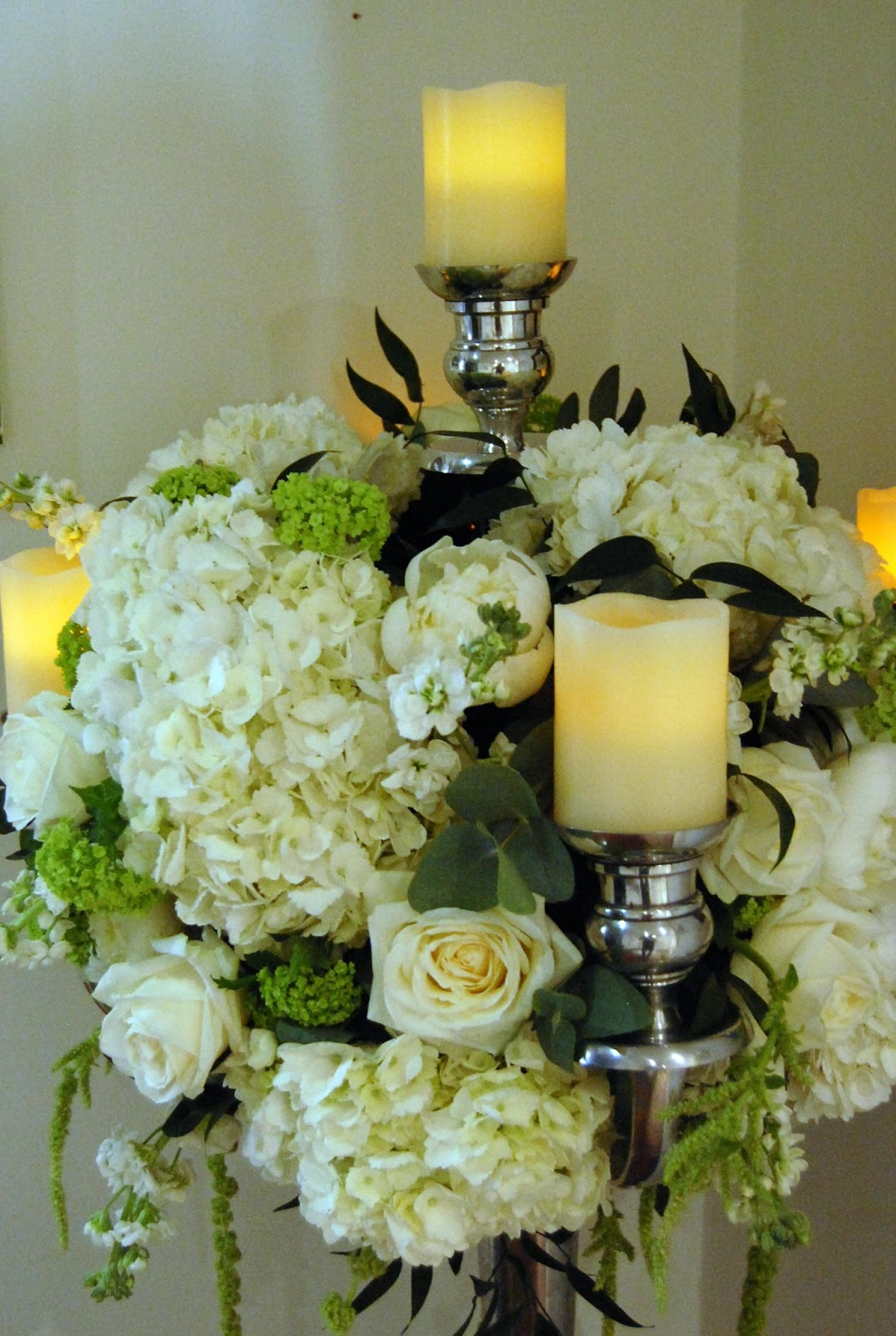 Mood Flowers Glasgow Wedding : Mood flowers sumptuous blythswood square wedding