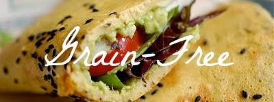 http://mealswithmorri.blogspot.com/p/grain-free.html